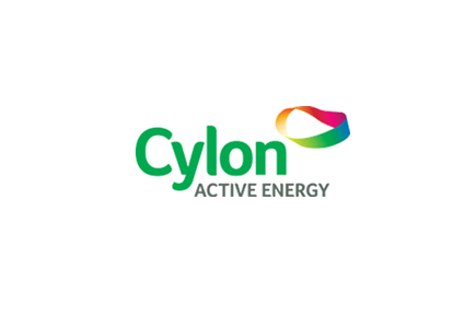 Cylon Active Energy Integration