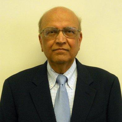 Rao Mandava